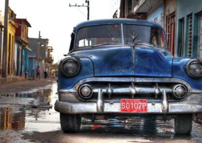 Cuba SOI07P2