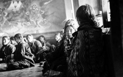 Viaggio in Ladakh, Jammu