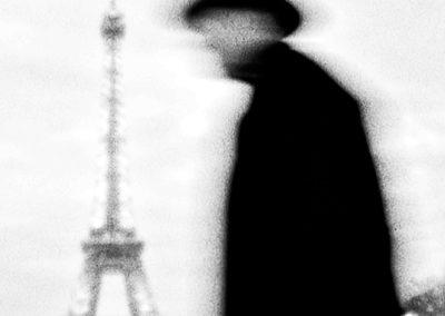 Paris Winter Scatto 3