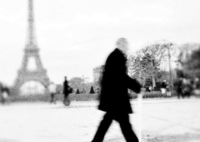 Paris Winter Scatto 4