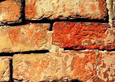 Pezzo di Muro Bolognese
