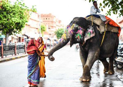 Varanasi